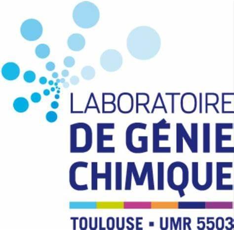 Laboratoire de génie chimique