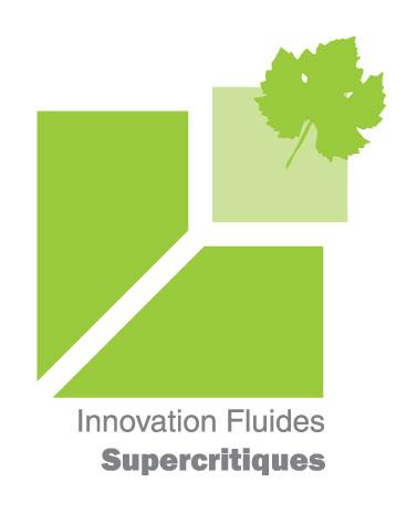 Innovation Fluides supercritiques