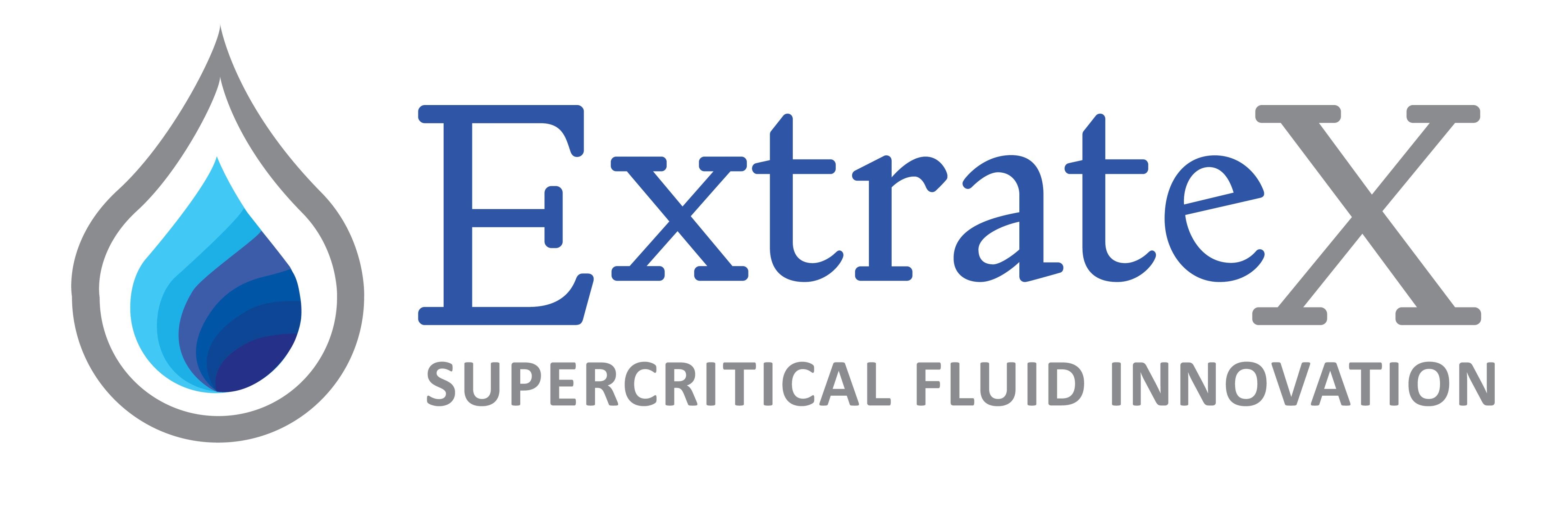 ExtrateX