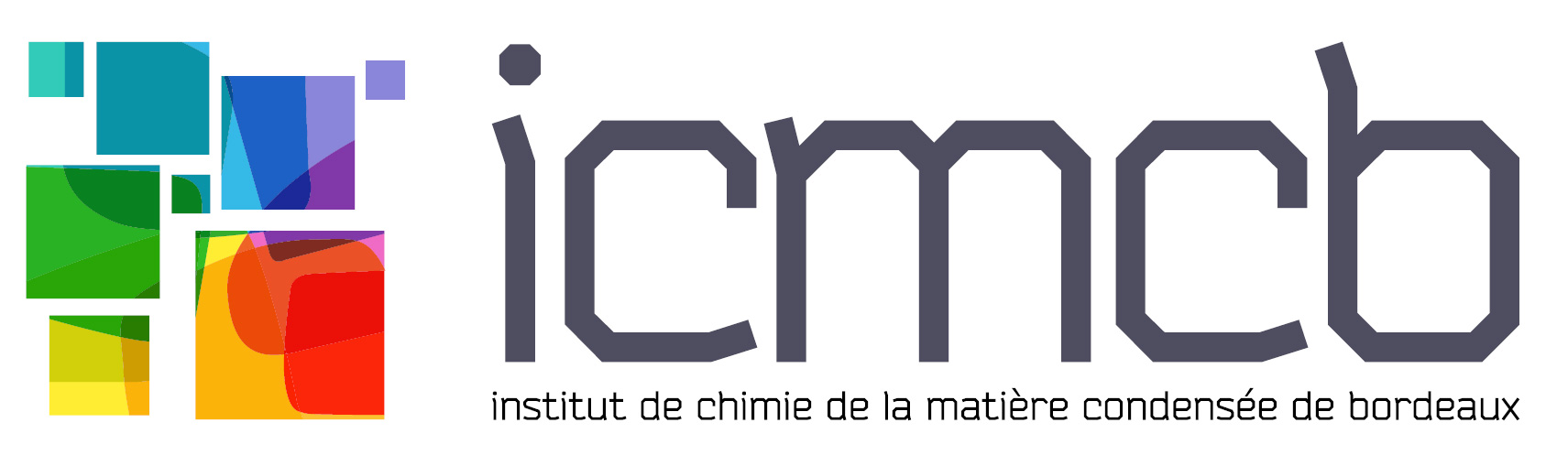 ICMCB